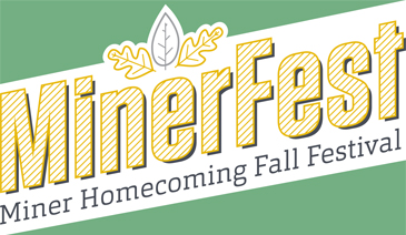 Minerfest Homecoming 2016