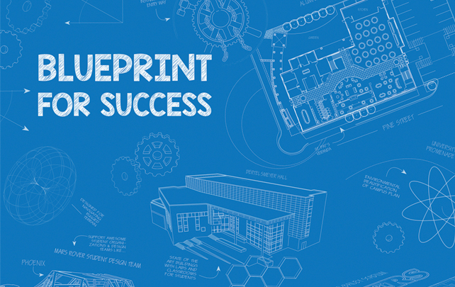 Miner alumni association blueprint for success malvernweather Image collections